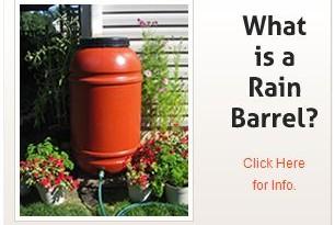 rainbarrels