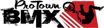 ProTown BMX
