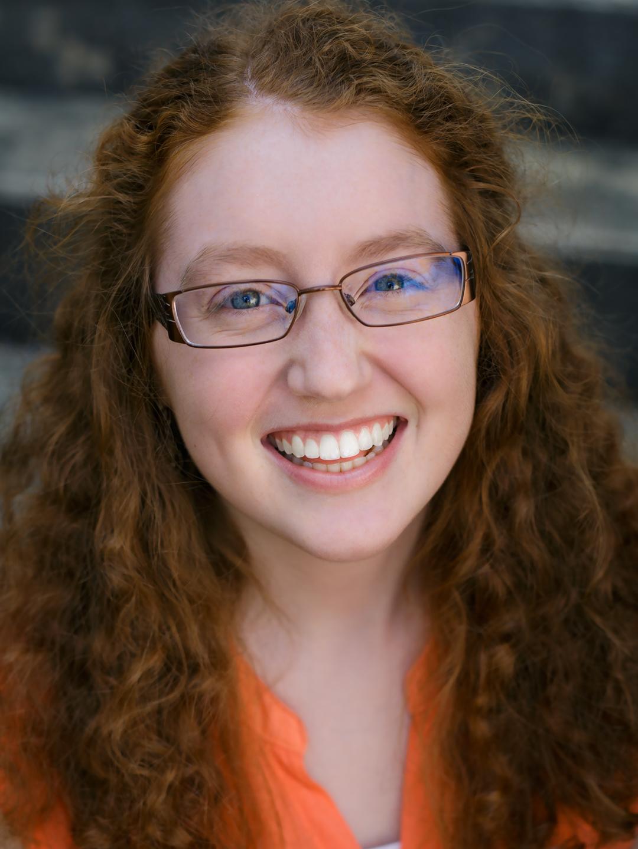 Madeline Hilliard