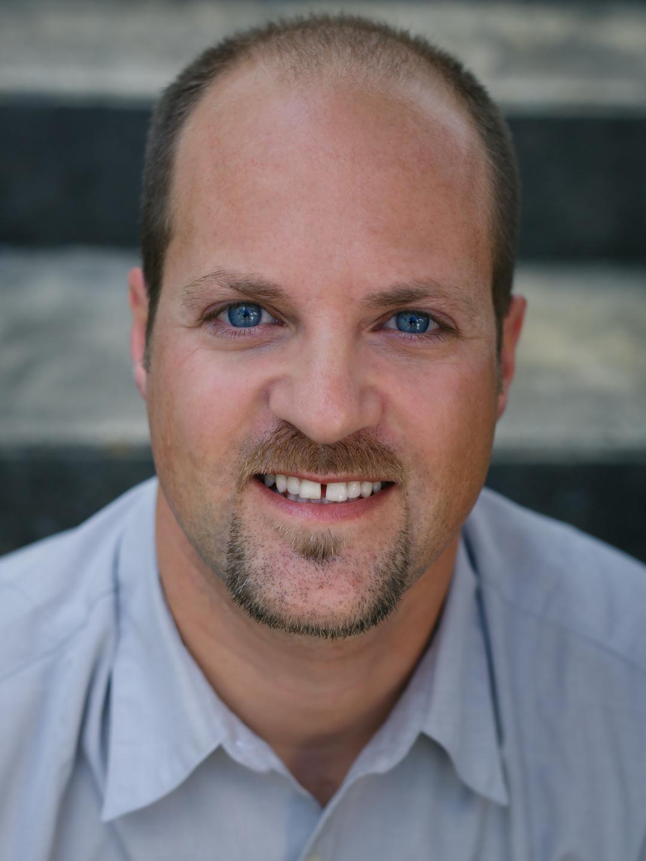 Matt Kornegay