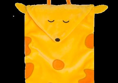 lovemees-giraffe-closed2