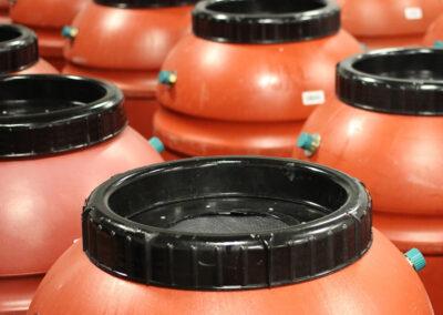 rain_barrels